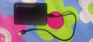 500GB External Drive   Computer Hardware for sale in Oyo State, Ibadan