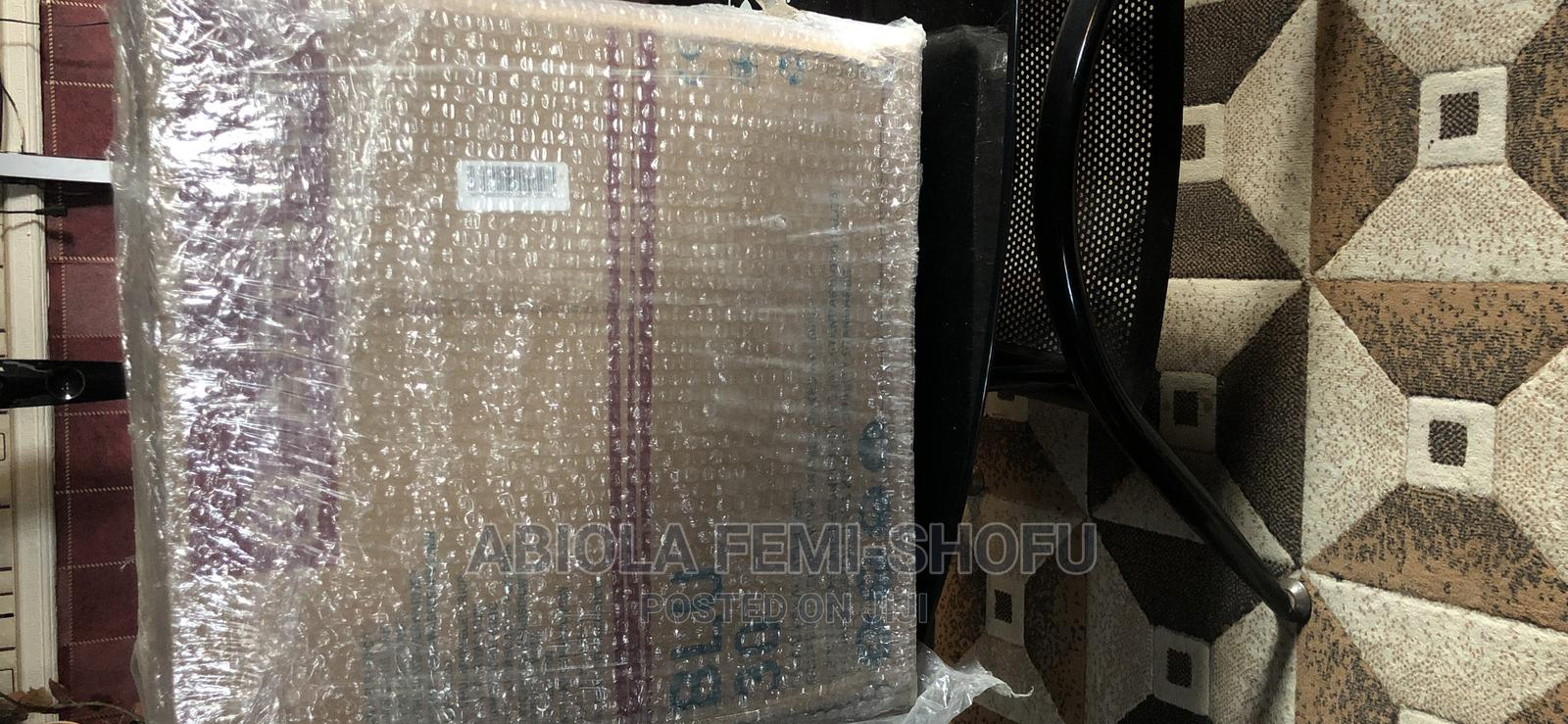 Archive: Water Heater