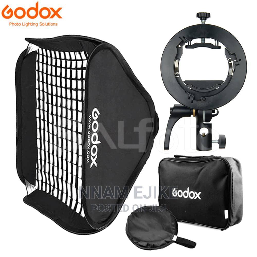 Godox Soft Box