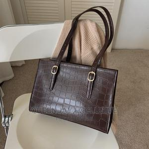 Original Women's Leather Handbags | Bags for sale in Lagos State, Yaba