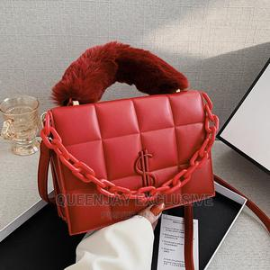 Original Women's Handbag | Bags for sale in Lagos State, Yaba