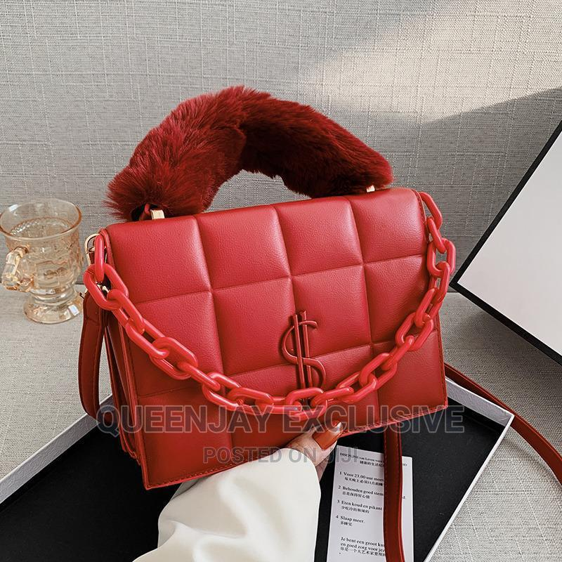 Original Women's Handbag