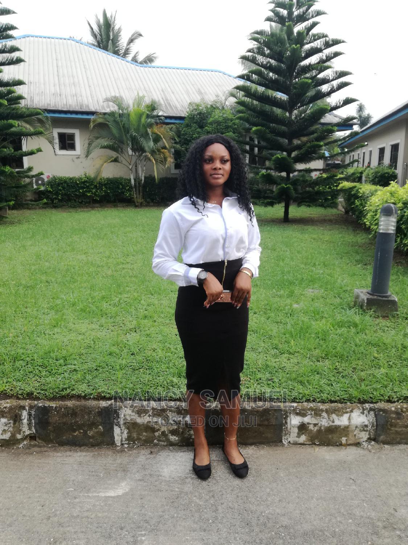 Customer Support Representative | Customer Service CVs for sale in Karu, Abuja (FCT) State, Nigeria