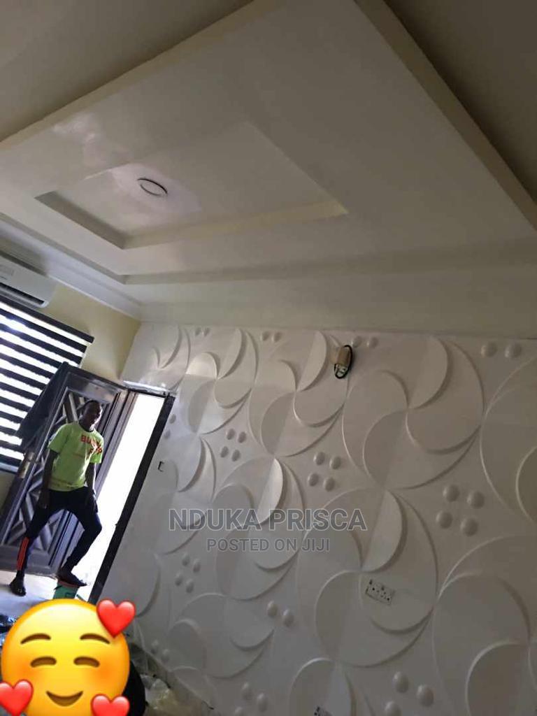 Turkey 3D Panels