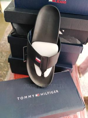 Tommy Hilfiger | Shoes for sale in Lagos State, Ikotun/Igando