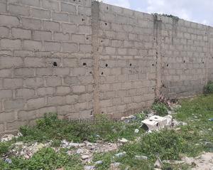 Residential Commercial Hot Plots of Land for Sale in Lekki | Land & Plots For Sale for sale in Lagos State, Lekki