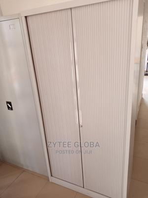 Movable Full Height Shelve   Furniture for sale in Lagos State, Ojo
