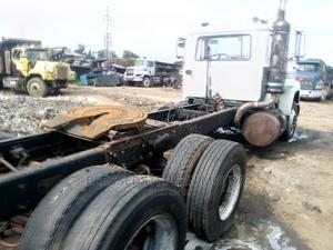 Ch Tractors Mack   Trucks & Trailers for sale in Abia State, Aba South