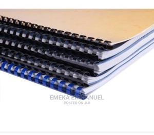 Binding Rings | Stationery for sale in Rivers State, Port-Harcourt