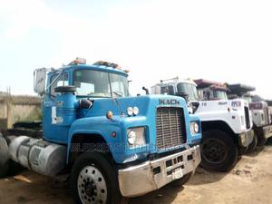 Tractors Mack Rmodel   Trucks & Trailers for sale in Abia State, Aba South