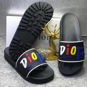 Smartcrescent Collection | Shoes for sale in Anambra State, Onitsha