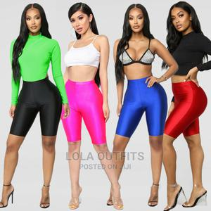 Biker Shorts   Clothing for sale in Ondo State, Akure