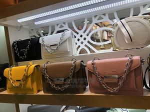 Female Fashion Bag   Bags for sale in Ondo State, Akure