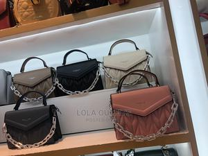 Ladies Fashion Bags   Bags for sale in Ondo State, Akure