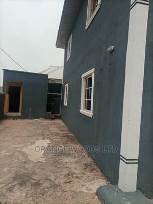 Standard 7 Flats for Sales | Houses & Apartments For Sale for sale in Edo State, Benin City