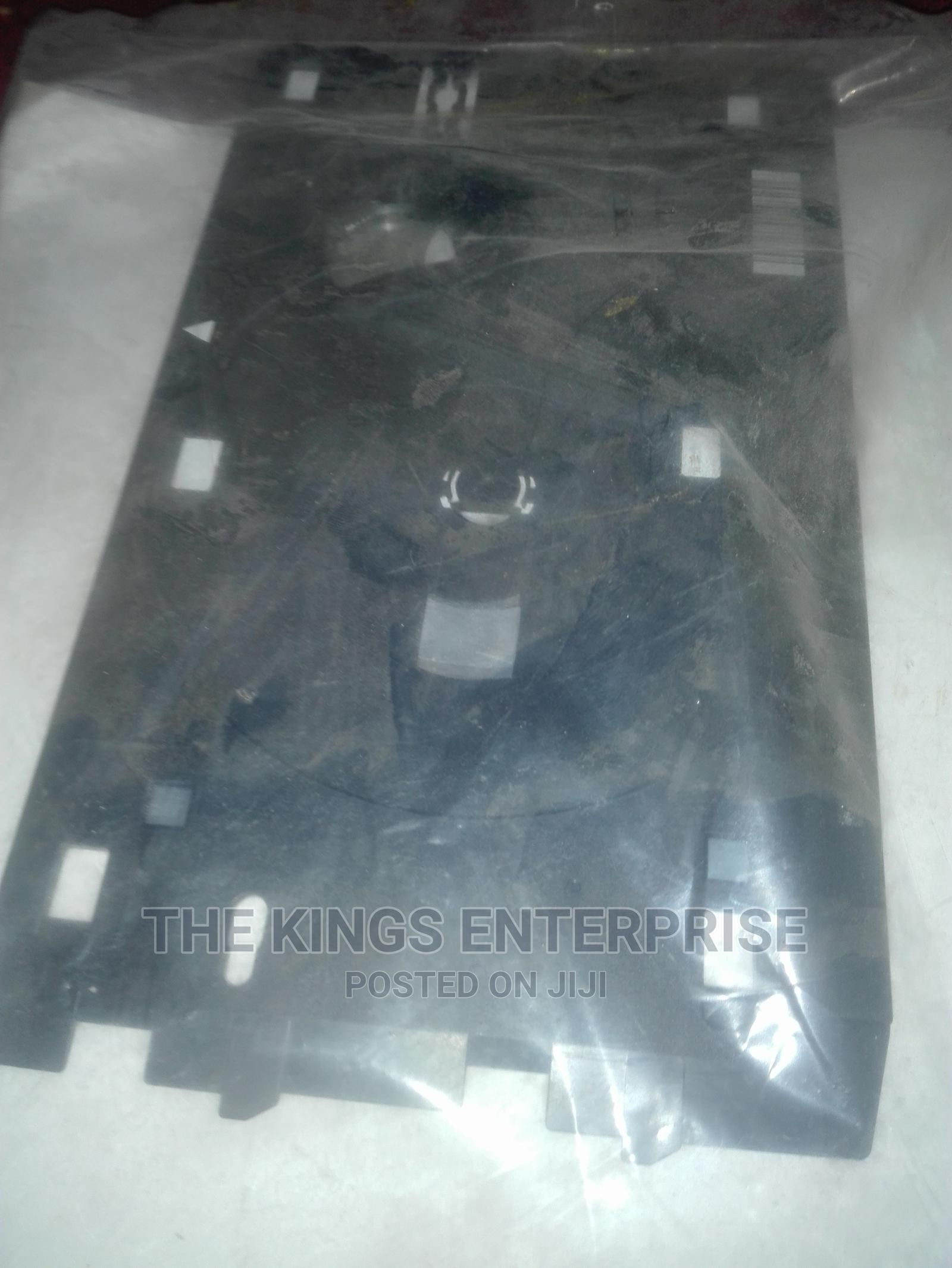 Cd/Dvd Printing Tray | Printers & Scanners for sale in Ikotun/Igando, Lagos State, Nigeria