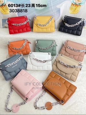 Affordable Midi Handbags | Bags for sale in Lagos State, Ikeja