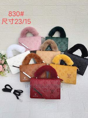 Luis Vuitton Midi Handbags | Bags for sale in Lagos State, Ikeja