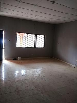 3 Bedroom Flat | Houses & Apartments For Rent for sale in Abuja (FCT) State, Kubwa