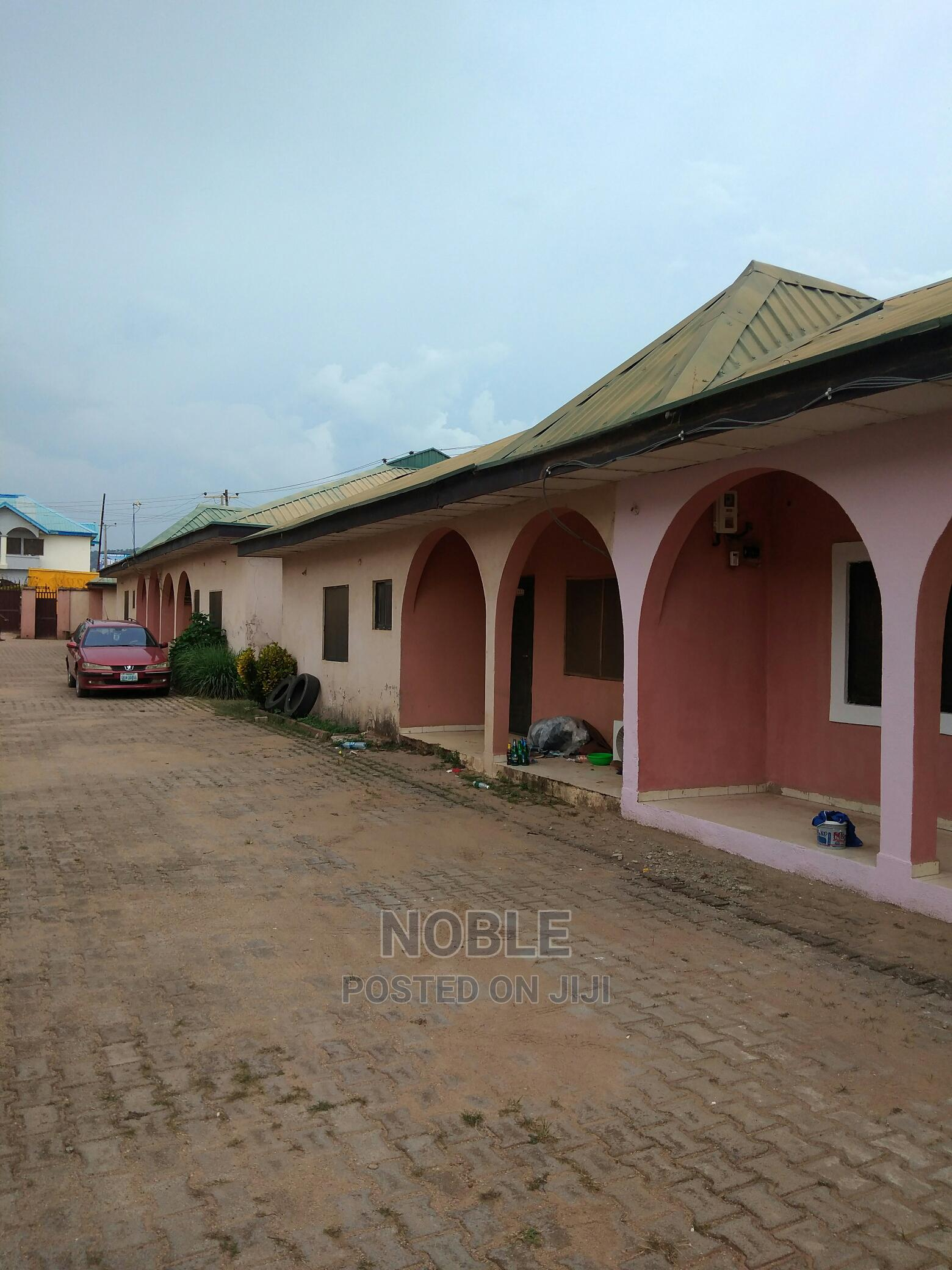 3 Bedroom Flat   Houses & Apartments For Rent for sale in Kubwa, Abuja (FCT) State, Nigeria