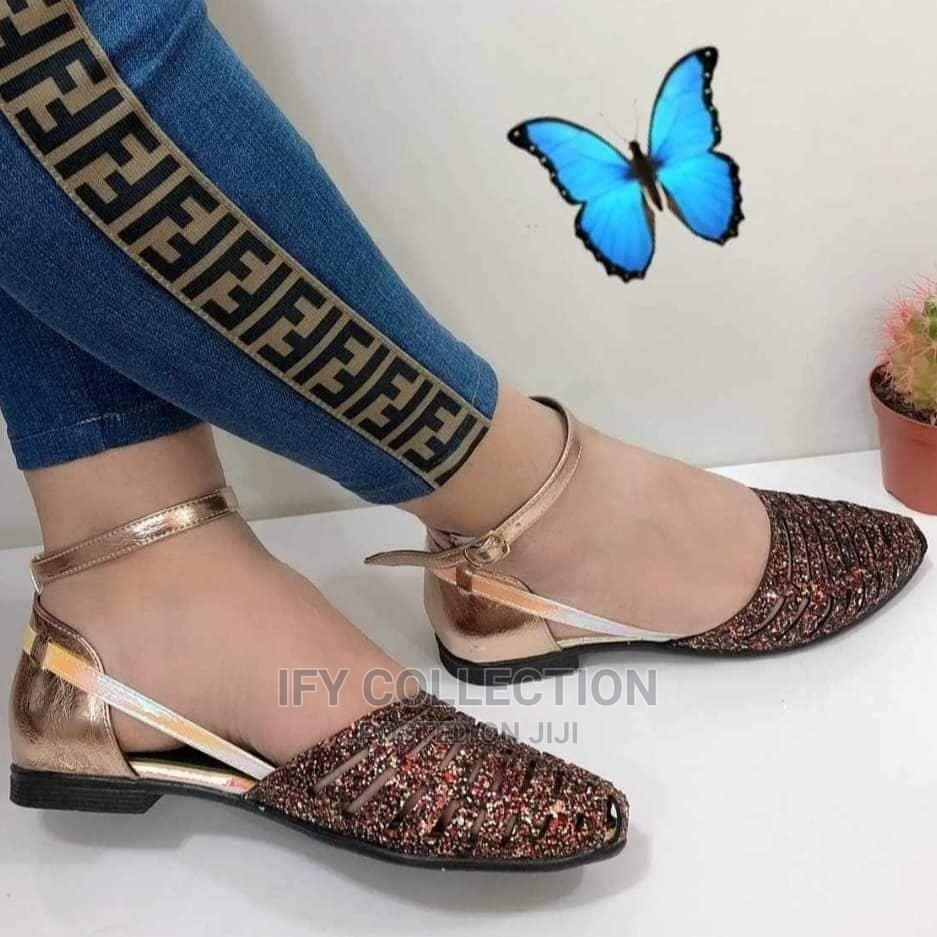 Affordable TURKISH Sandals | Shoes for sale in Ikeja, Lagos State, Nigeria