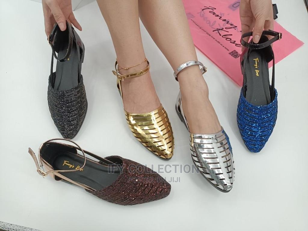 Affordable TURKISH Sandals
