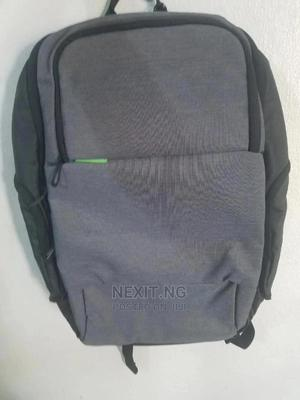 Kingons Multifunction USB Charging Waterproof Backpack   Bags for sale in Lagos State, Ikeja