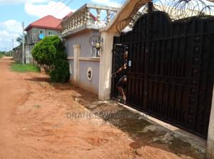 2flats With Extra 50ft by 100ft for Sale | Houses & Apartments For Sale for sale in Edo State, Benin City