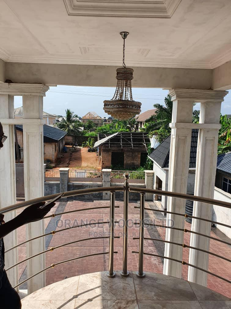 Modern 5 Bedrooms Duplex for Sale | Houses & Apartments For Sale for sale in Benin City, Edo State, Nigeria