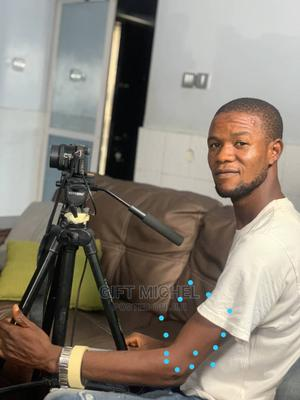 Cinematographer, Movie Producer, Directing, Acting Etc | Photography & Video Services for sale in Abuja (FCT) State, Kubwa