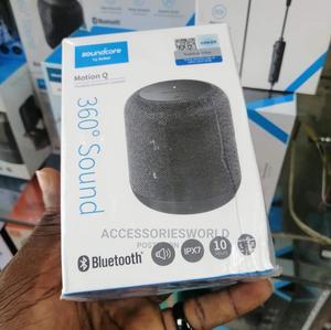 ANKER Soundcore Motion Q | Audio & Music Equipment for sale in Lagos State, Ikeja