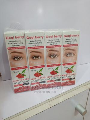 Goji Berry Face Cream   Skin Care for sale in Lagos State, Ojota