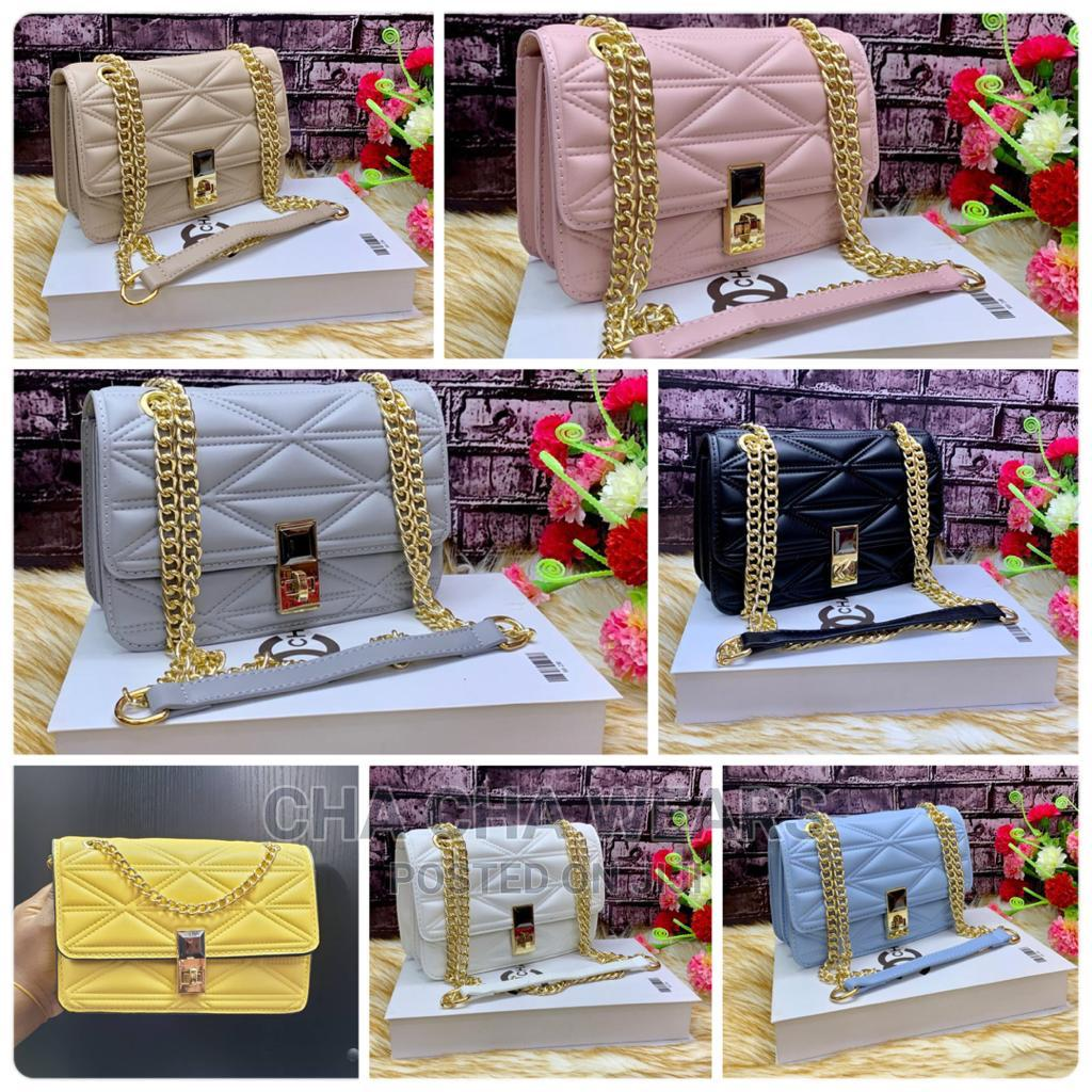 Classy Bags for Less Less Prices | Bags for sale in Uyo, Akwa Ibom State, Nigeria