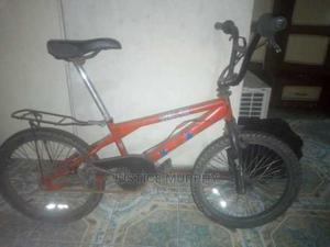 Children Bicycle Size 20 | Sports Equipment for sale in Rivers State, Port-Harcourt