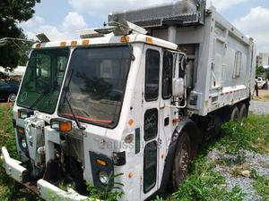 1999 Tokunbo Lawman Environmental Cleanup Truck   Trucks & Trailers for sale in Abuja (FCT) State, Central Business Dis