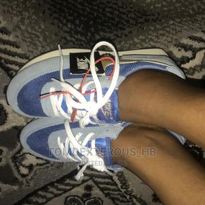 Nike Sneakers | Shoes for sale in Abuja (FCT) State, Kubwa