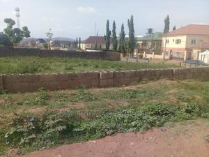 Residential Land for Sale at Mpape With Right of Occupancy   Land & Plots For Sale for sale in Abuja (FCT) State, Mpape