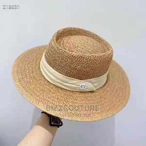 High Quaality GUCCI Hats for Unisex   Clothing Accessories for sale in Lagos State, Magodo