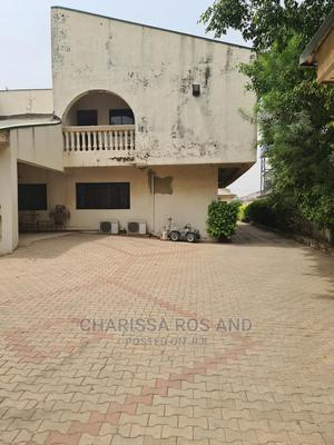 Certificate of Occupancy | Houses & Apartments For Sale for sale in Abuja (FCT) State, Wuye