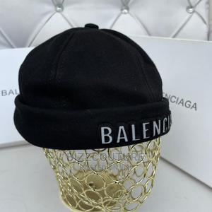 High Quality BALENCIAGA Headwormer for Unisex   Clothing Accessories for sale in Lagos State, Magodo