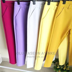 Formal Trouser | Clothing for sale in Ogun State, Ilaro