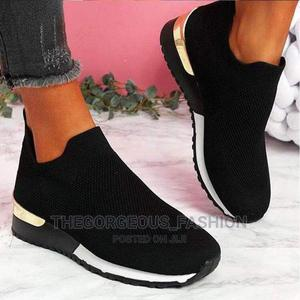Beautiful Femal Sneakers   Shoes for sale in Lagos State, Apapa