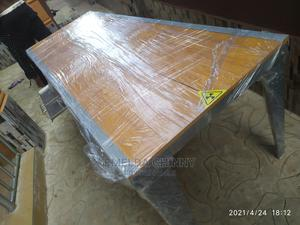 X-Ray Bulky Table With Grid   Medical Supplies & Equipment for sale in Lagos State, Alimosho