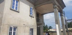 Massive 5 Bedroom Duplex GRA Asaba   Houses & Apartments For Sale for sale in Delta State, Oshimili South