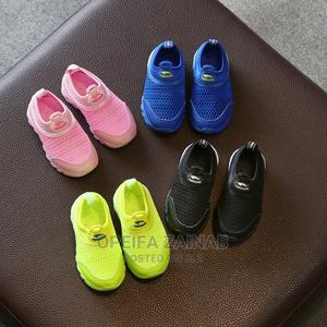 Unisex Sneakers | Children's Shoes for sale in Lagos State, Surulere