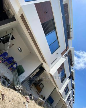 4bedroom Terraced Duplex With BQ and Pool   Houses & Apartments For Sale for sale in Lekki, Ologolo