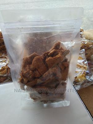 Kuri Kuri Flakes (Home Made) | Meals & Drinks for sale in Lagos State, Ikeja