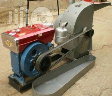 Hammer Mill   Farm Machinery & Equipment for sale in Osisioma Ngwa, Abia State, Nigeria