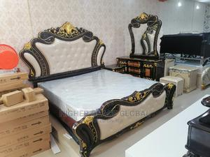 Classic Royal Bed | Furniture for sale in Lagos State, Ojo
