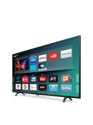Startimes 43''smart TV | TV & DVD Equipment for sale in Abuja (FCT) State, Asokoro